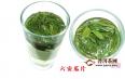 六安瓜片不属于红茶,而属于绿茶!