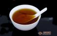 大红袍茶叶保质期几年
