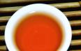 正山小种都有哪些茶