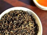 红茶用什么茶具?瓷器类、陶器类、玻璃器类