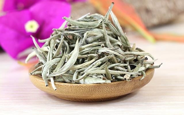 云南大白毫属于什么茶