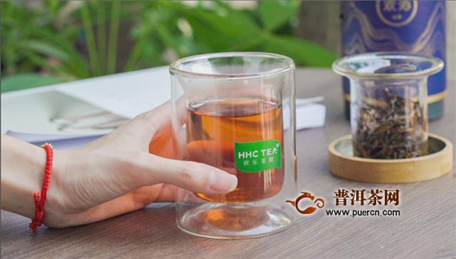 """合和昌:喝茶,这一招让你在办公室""""轻松泡"""""""