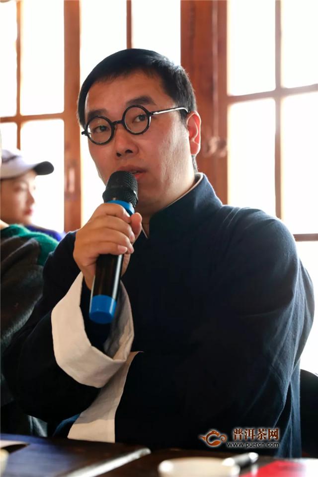 福元昌:写在四月天