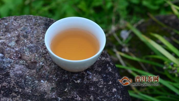 吃饭前喝茶好还是吃饭后好