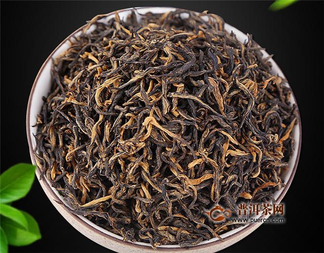 黄茶属于红茶系列吗