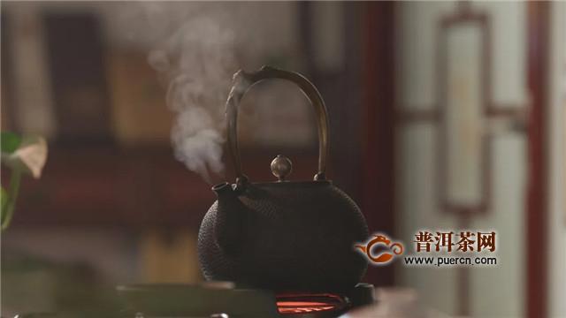 雪域黑金:春困?喝点黑茶!横扫困意!