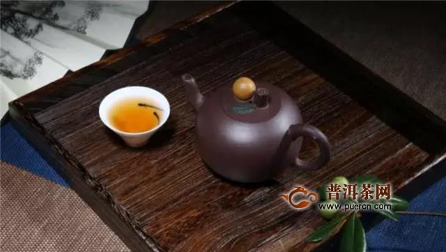 白茶的特点与功效及禁忌