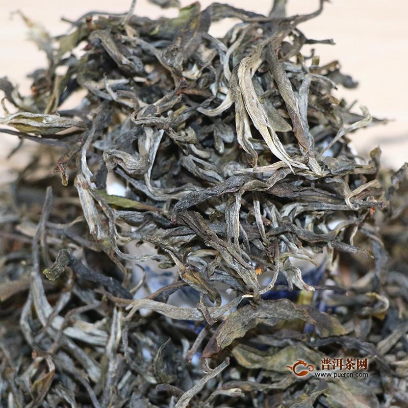 茶叶供求信息:中茶落霞,老班章等2020年4月3日