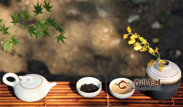 网购50元一斤的茶叶是否可靠?