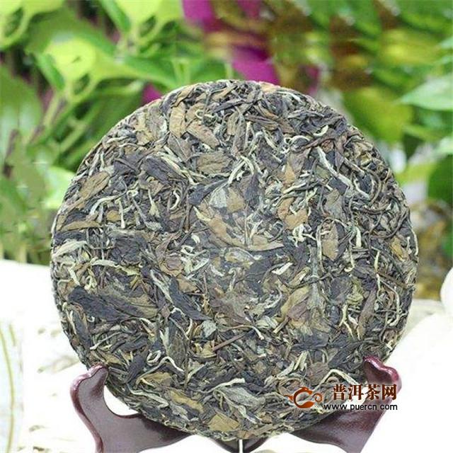 福鼎白茶属于红茶吗?不属于,福鼎白茶属于白茶