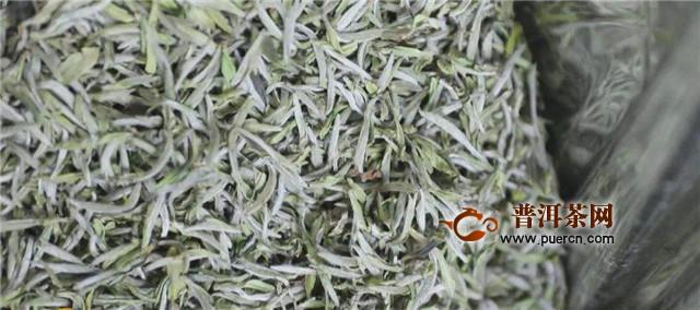 福建白茶属于红茶吗?