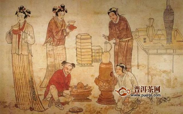 润元昌:小小杯垫的前世今生