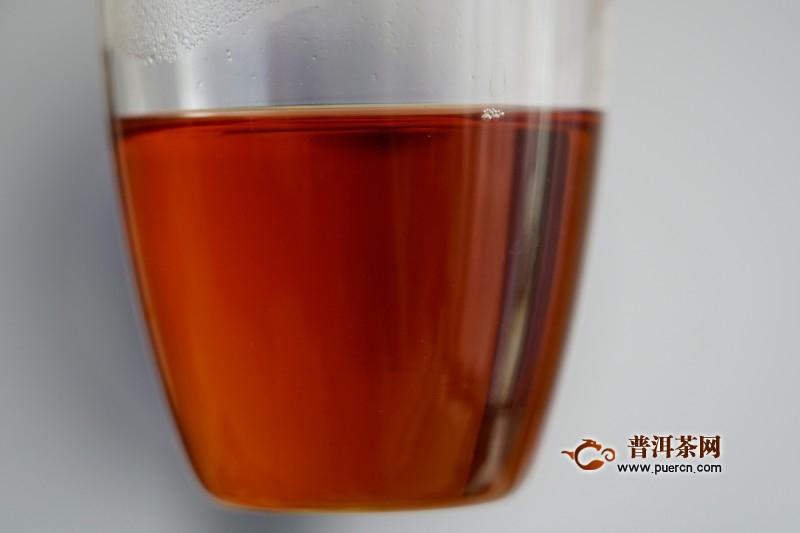 世界三大高香红茶指那三大