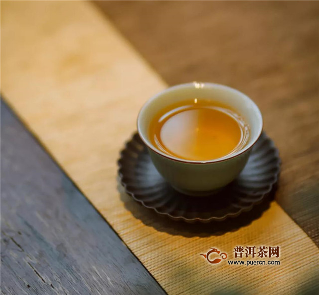 白茶什么人不能喝