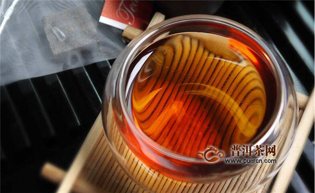 老年人可以喝藏茶吗?