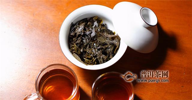 高血压病人可以喝藏茶吗?细数藏茶的禁忌人群!