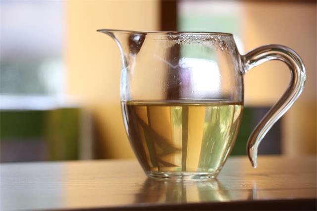 玩茶者必先辨茶
