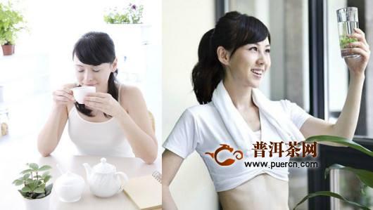 茅山青峰茶有什么功效作用