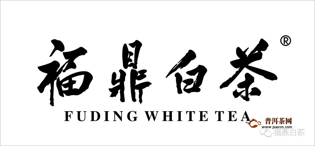 """福鼎白茶品牌价值49.74亿元,荣获""""2020中国茶叶区域公用品牌价值十强""""第四位"""