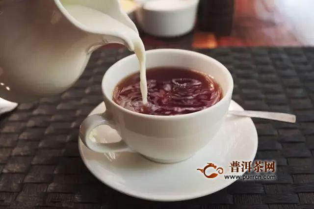 陕西茯茶过夜还能喝吗