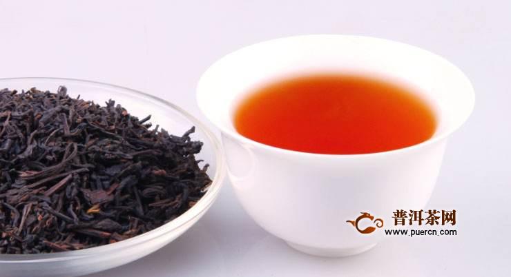 六堡茶的功效,什么人不适合喝六堡茶?