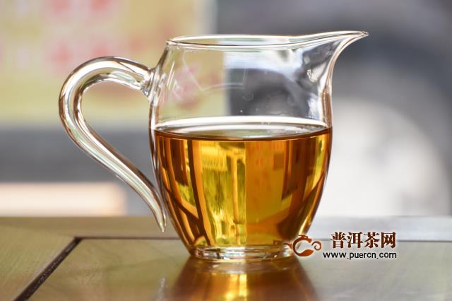 老包说茶:为什么普洱茶会成为茶人的终结者?