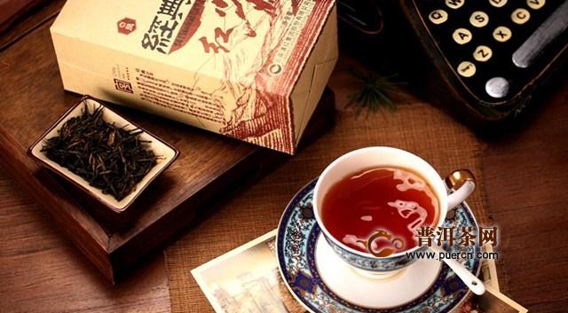 女人喝红茶减肥吗