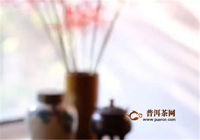 中国茶界装逼指南!