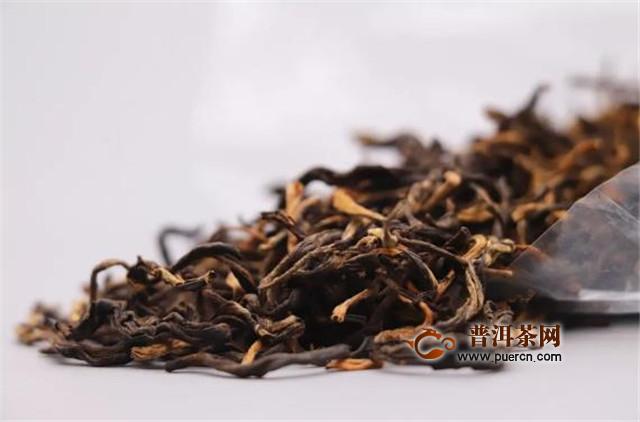 英德红茶历史,带你寻访英红的前世今生!