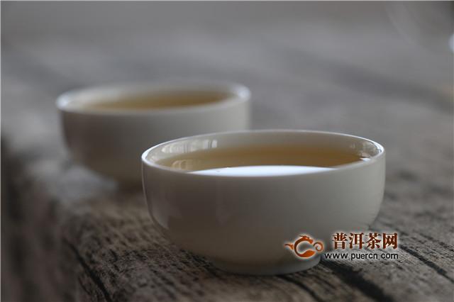 茶这么不好苦,为何你还喜欢喝茶?