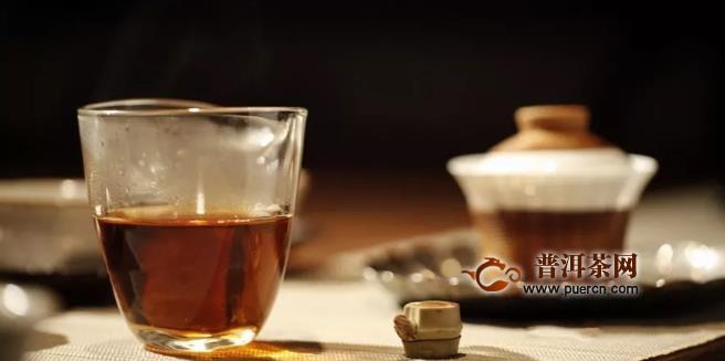 云南滇红怎么选?三种滇红茶千万别买