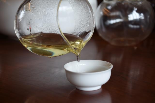 买古树茶总被骗?那是你不了解古树茶的十大真相
