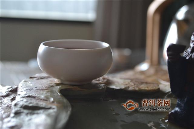 茶文化的基本特征有哪些?