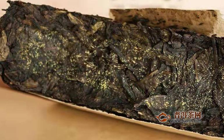 黑茶茯砖茶多少钱一斤