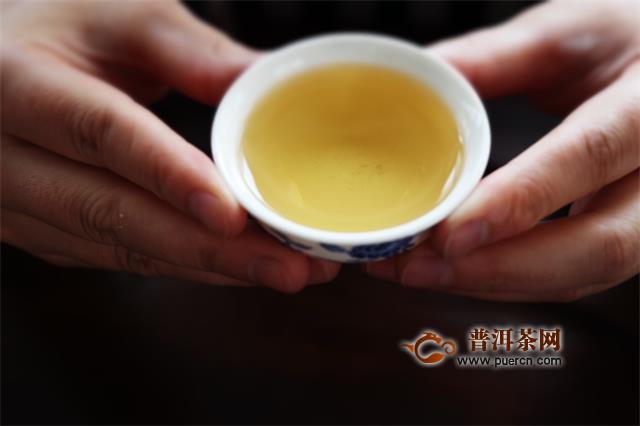 复工复产快两月了,茶叶市场是否回暖?