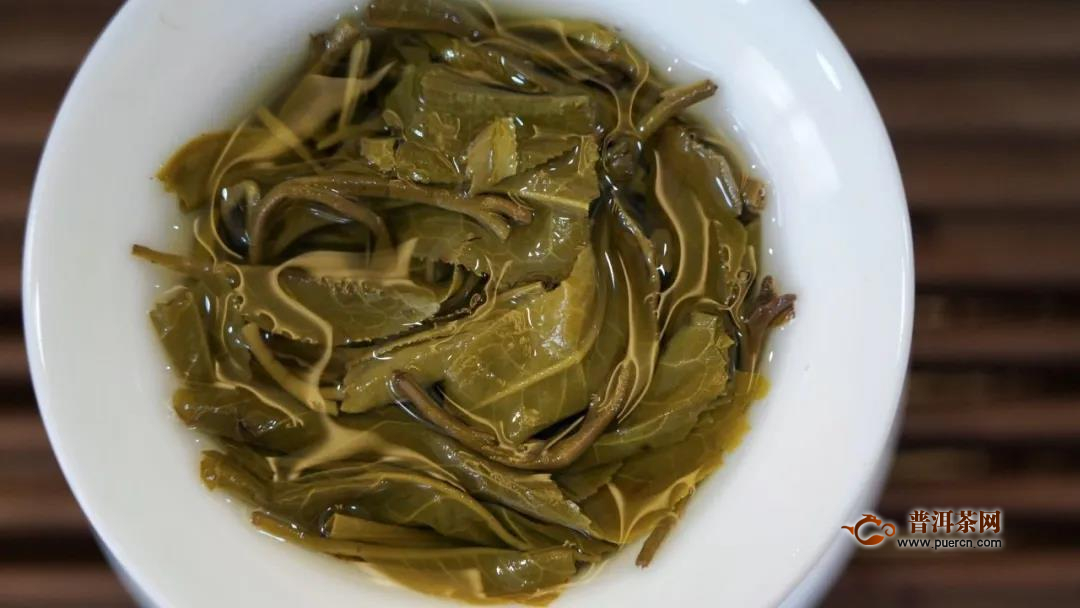 陈升号盛天下:一款重新定义班章茶收藏的产品