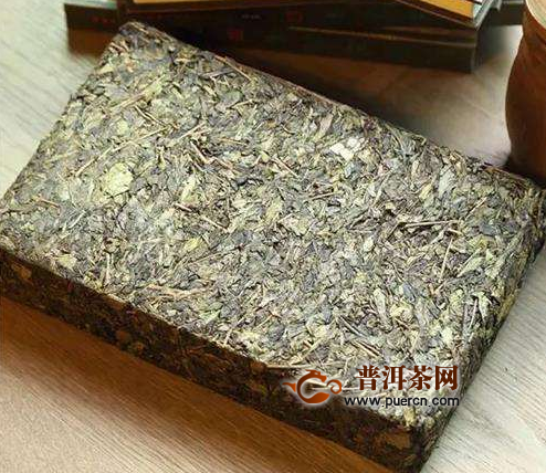 安化黑茶有没有保质期