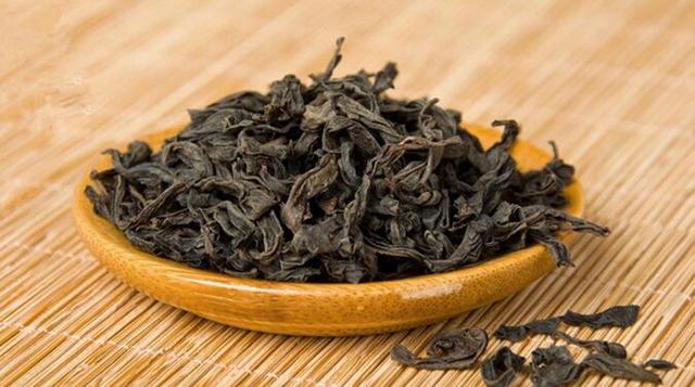 肉桂茶存放时间,肉桂茶能储存多少年?
