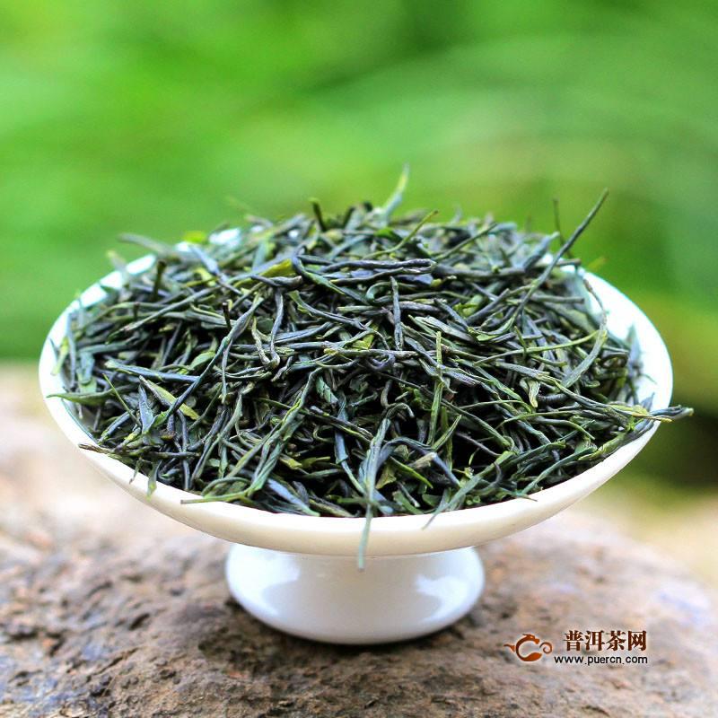 恩施玉露茶叶保存方法