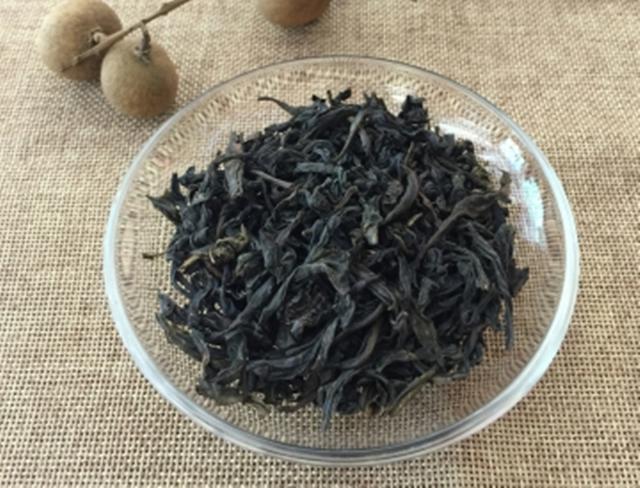 武夷岩茶如何储存?武夷岩茶需要冷藏吗?