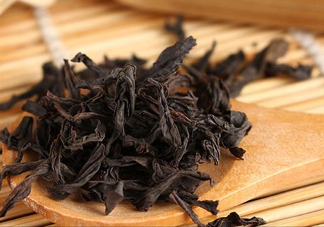 肉桂茶保质期是几年?茶叶肉桂的保质期
