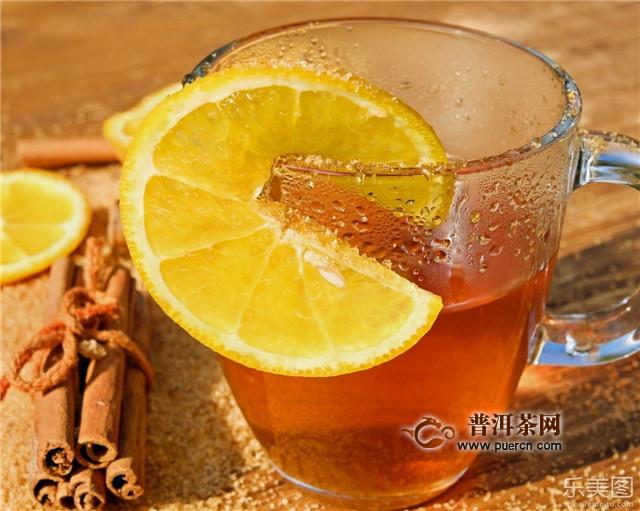老枞红茶怎么泡?
