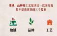 方可说茶:关于普洱茶的定义、种类与保质期