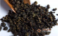 乌龙茶不属于红茶,它们都属于中国六大茶类之一!