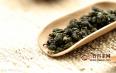 乌龙茶是属于红茶的吗