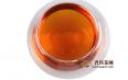 有机乌龙茶属于红茶还是乌龙茶