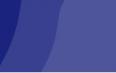 茶叶供求信息:老同志 2020年紫芽饼茶,2019年深山老树等2020年9月25日