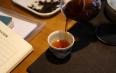 怎么看待老茶中出现的药香、参香、樟香等香气?