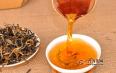正山小种属于浓茶吗?