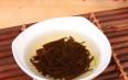 正山小种属于发酵茶吗